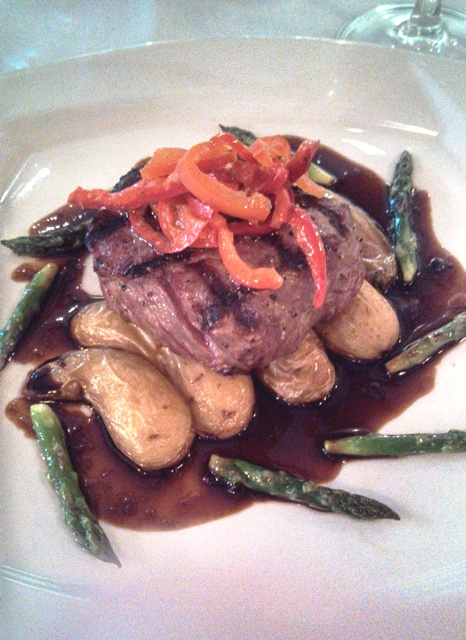 blog_dinner